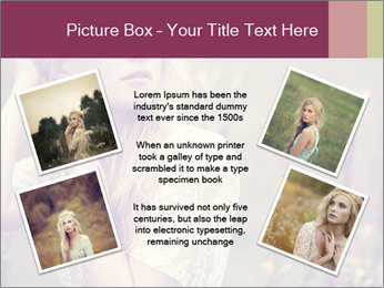 0000075066 PowerPoint Template - Slide 24