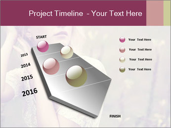 0000075066 PowerPoint Template - Slide 26