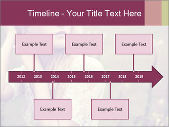 0000075066 PowerPoint Template - Slide 28
