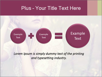 0000075066 PowerPoint Template - Slide 75