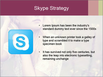0000075066 PowerPoint Template - Slide 8