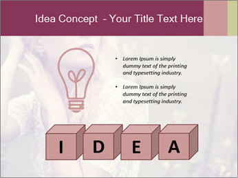 0000075066 PowerPoint Template - Slide 80