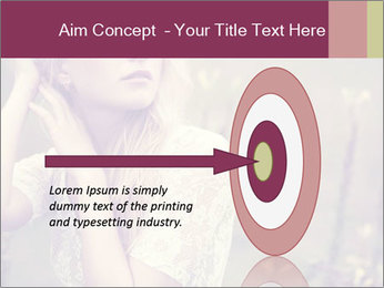 0000075066 PowerPoint Template - Slide 83
