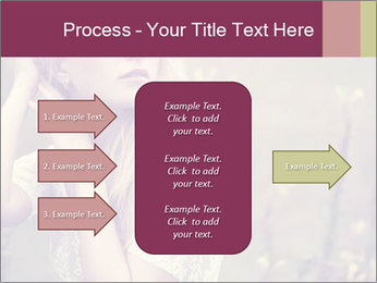 0000075066 PowerPoint Template - Slide 85