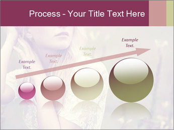 0000075066 PowerPoint Template - Slide 87