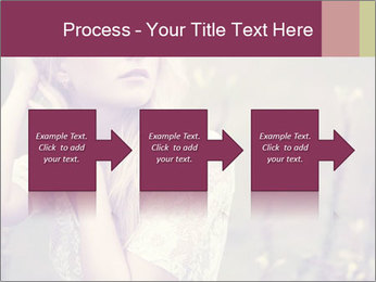0000075066 PowerPoint Template - Slide 88