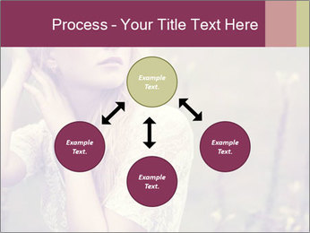 0000075066 PowerPoint Template - Slide 91