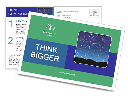 0000075067 Postcard Templates
