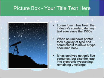 0000075067 PowerPoint Template - Slide 13
