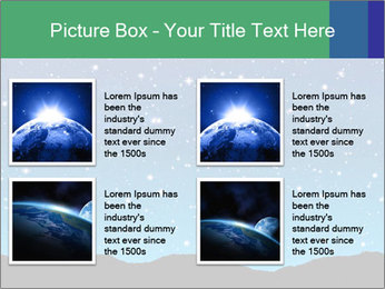 0000075067 PowerPoint Template - Slide 14