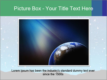 0000075067 PowerPoint Template - Slide 16