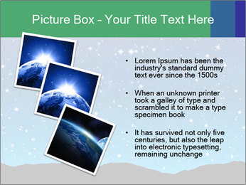 0000075067 PowerPoint Template - Slide 17
