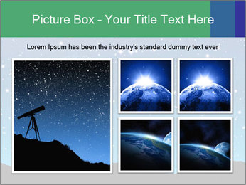 0000075067 PowerPoint Template - Slide 19