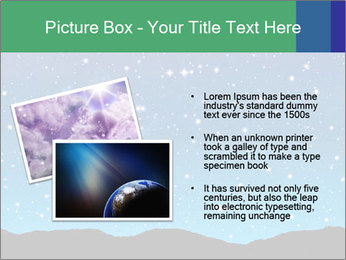 0000075067 PowerPoint Template - Slide 20