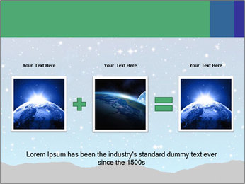 0000075067 PowerPoint Template - Slide 22