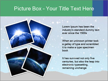 0000075067 PowerPoint Template - Slide 23