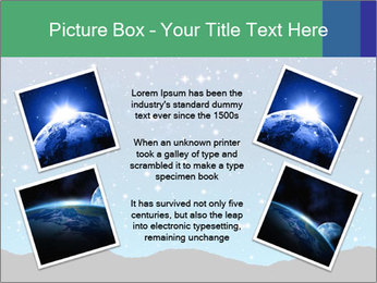 0000075067 PowerPoint Template - Slide 24