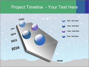 0000075067 PowerPoint Template - Slide 26