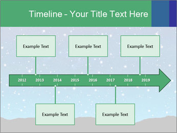 0000075067 PowerPoint Template - Slide 28