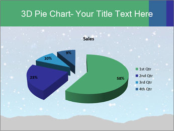 0000075067 PowerPoint Template - Slide 35