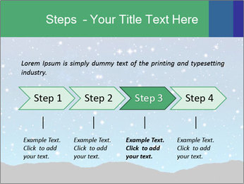 0000075067 PowerPoint Template - Slide 4