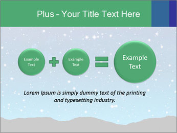 0000075067 PowerPoint Template - Slide 75