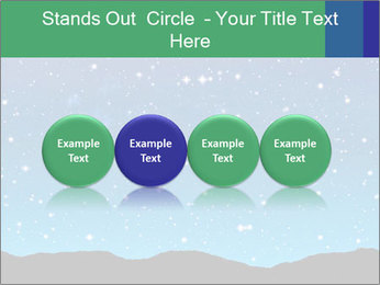 0000075067 PowerPoint Template - Slide 76