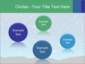 0000075067 PowerPoint Template - Slide 77