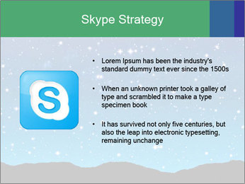 0000075067 PowerPoint Template - Slide 8