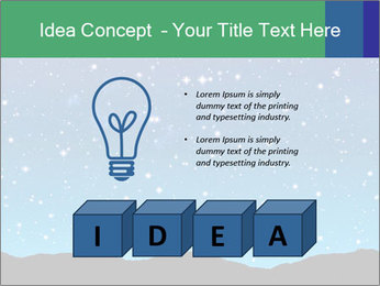 0000075067 PowerPoint Template - Slide 80