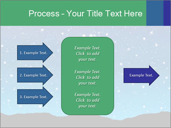0000075067 PowerPoint Template - Slide 85