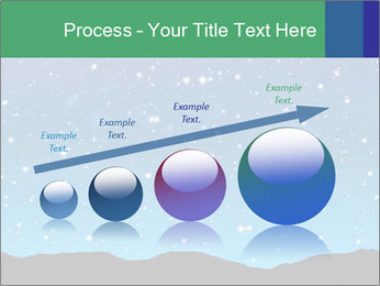 0000075067 PowerPoint Template - Slide 87