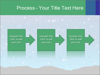 0000075067 PowerPoint Template - Slide 88
