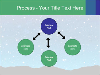 0000075067 PowerPoint Template - Slide 91
