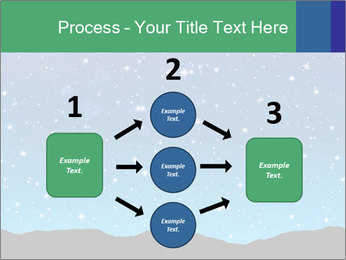 0000075067 PowerPoint Template - Slide 92