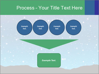 0000075067 PowerPoint Template - Slide 93