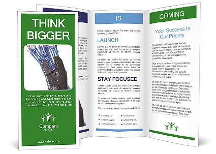 0000075068 Brochure Template