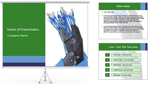0000075068 PowerPoint Template