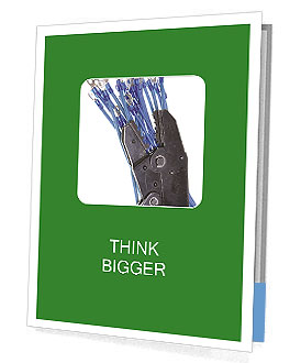0000075068 Presentation Folder