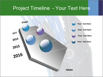 0000075068 PowerPoint Templates - Slide 26