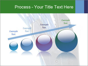 0000075068 PowerPoint Templates - Slide 87