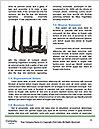 0000075068 Word Templates - Page 4