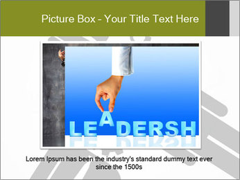 0000075069 PowerPoint Template - Slide 16