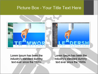 0000075069 PowerPoint Template - Slide 18