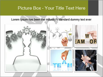 0000075069 PowerPoint Template - Slide 19