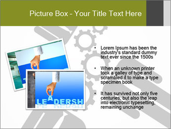 0000075069 PowerPoint Template - Slide 20