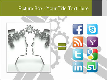 0000075069 PowerPoint Template - Slide 21