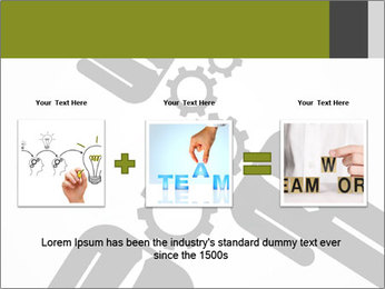 0000075069 PowerPoint Template - Slide 22