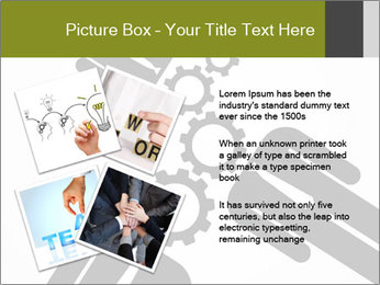 0000075069 PowerPoint Template - Slide 23