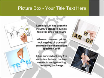 0000075069 PowerPoint Template - Slide 24